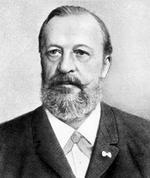 Отто Николаус Август